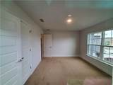 305 Meadow Pointe Drive - Photo 21