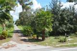 8332 Lake Marion Road - Photo 3
