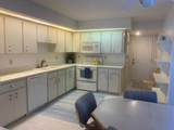 4457 Glenns Landing - Photo 8