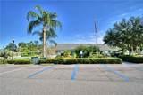 6315 Grove Pointe Drive - Photo 8