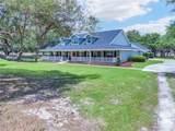 9045 Lake Hatchineha Road - Photo 4