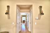2835 Thornhill Road - Photo 28