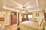 2835 Thornhill Road - Photo 31