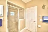 2835 Thornhill Road - Photo 33