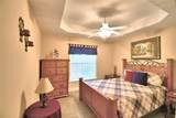 2835 Thornhill Road - Photo 35