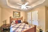2835 Thornhill Road - Photo 36