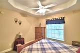 2835 Thornhill Road - Photo 38