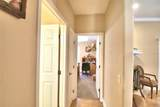 2835 Thornhill Road - Photo 39
