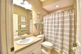 2835 Thornhill Road - Photo 40