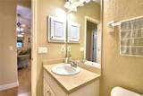 2835 Thornhill Road - Photo 41