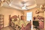 2835 Thornhill Road - Photo 42