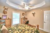2835 Thornhill Road - Photo 43