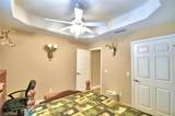2835 Thornhill Road - Photo 44