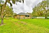 2835 Thornhill Road - Photo 46
