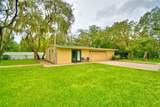 2835 Thornhill Road - Photo 49