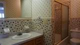 5627 Struthers Court - Photo 13