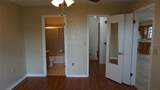 5627 Struthers Court - Photo 17