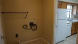5627 Struthers Court - Photo 4