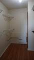 5627 Struthers Court - Photo 8