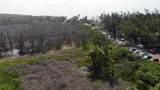 KM 5.7 SR 466 BAJURA Km 5.7 Sr 466 Bajuras - Photo 4