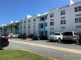 3000 Calle Coral - Photo 1