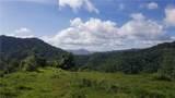 Carr. 758 Km. 2.4 Bo. Rios - Photo 1