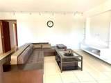 1510 Ashford Avenue Ashford Plaza - Photo 4