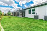 5993 Amberly Drive - Photo 4