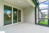 5993 Amberly Drive - Photo 6