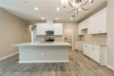 5993 Amberly Drive - Photo 8