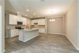 5993 Amberly Drive - Photo 9