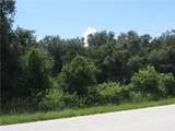 Lake Shore Boulevard - Photo 2