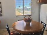 6009 Sea Ranch Drive - Photo 12