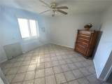 6009 Sea Ranch Drive - Photo 17