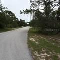 5917 Longbow Drive - Photo 1