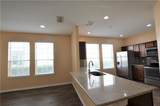 7120 Forty Banks Road - Photo 4