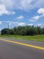 204 Rontunda Drive - Photo 5