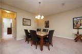 5413 New Independence Parkway - Photo 22