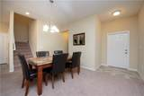 5413 New Independence Parkway - Photo 23