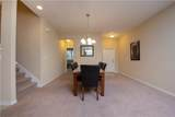 5413 New Independence Parkway - Photo 25