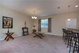 5413 New Independence Parkway - Photo 26