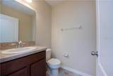 5413 New Independence Parkway - Photo 31