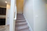 5413 New Independence Parkway - Photo 36