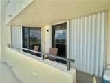 5915 Sea Ranch Drive - Photo 20