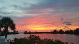 5915 Sea Ranch Drive - Photo 28