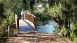 5915 Sea Ranch Drive - Photo 33