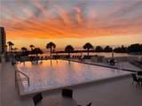 5915 Sea Ranch Drive - Photo 72