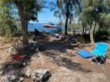5915 Sea Ranch Drive - Photo 77