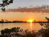 5915 Sea Ranch Drive - Photo 89