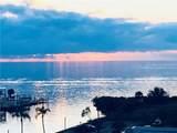 5915 Sea Ranch Drive - Photo 90